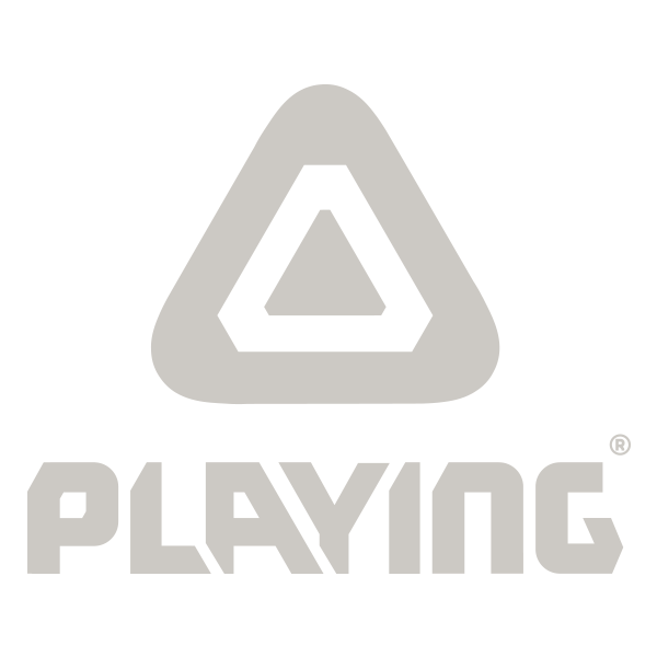 Logo_playing
